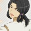 【ダンメモ】キャラ早見表 タケミカヅチ【ダンジョンに出会いを求めるのは間違っているだろうか~メモリア・フレーゼ~】