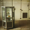 """Lindsay Cooper """"Music For Other Occasions"""" """"Oh Moscow"""""""