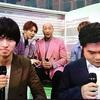 【動画】辻井伸行がMステ(6月15日)に出演!山﨑賢人も登場?
