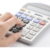 自分の借金は自分の目で見て自分で計算する