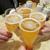 ノンアルコールで乾杯!お酒が入らなくても語り合える人達の存在は力強い。