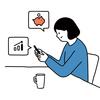 お金がたまる家計簿アプリ「LINE家計簿」が特大キャンペーン実施