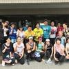 フロマラソン 第13回 寺島浴場からのスポーツパブ