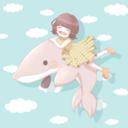 ruka's blog