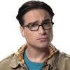 『ビッグバン・セオリー』31~36話 振り返り感想