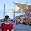 イスタンブール AC Milan v Liverpool チャンピオンズリーグ決勝