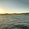 山陰の海に気持ち良く浮かんできました~❗ 【  多魚種をゲットン / 日本海ジギング  】
