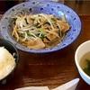 【中華】松軒中華食堂、コスパ良すぎな件について