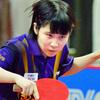 全日本卓球選手権 平野美宇選手初優勝‼︎