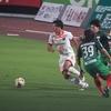 2019.7.31 FC岐阜vs大宮アルディージャ