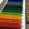 色彩心理カラーセラピー体験@直方