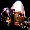 今日の中国95 探査機「天問1号」、火星の周回軌道へ到達。その後は?