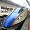 【日本最高峰の鉄道サービス】北陸新幹線はくたかのグランクラスに乗車!くつろげる座席やおいしい食事、お酒で満足!サービスや値段や予約方法なども解説!