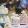 差がつく結婚式の受付の飾り方アイディア集②ゲストが楽しめる受付アイテム