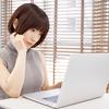 ブログを辞めたい?更新に疲れた時にやるべきこと。