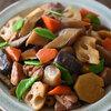 健康にいい!筑前煮に含まれる栄養と健康効果10選について