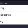 オフラインで使えるchromeアドオンの「Web Maker」が超高速!!