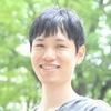 30代無職から月商1600万円、月収150万円になった渡辺亮平さんを紹介します!