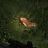 狩猟ゲームの大安売り