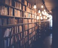 英語を何から勉強すべきか分からない人のための5つの解決策