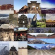 中国の世界遺産で自分が旅行した場所の写真とまとめ。
