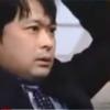 【藤井聡太四段】魂の七番勝負 対 行方尚史八段