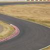 7年ぶり日本人F1ドライバー角田裕毅 アルファタウリ・ホンダからデビューへ 高い評判評価へプレッシャーも