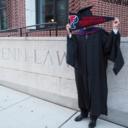 ぺんぎんぺーぱーちぇーす   - Penn Law LL.M.留学記 -