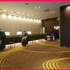 ANAクラウンプラザホテル札幌 宿泊レポート