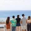 テラスハウスハワイネタバレ1話「Terrace House in Aloha State」遂にスタート!!ウクレレボーイ女子を掴む!?