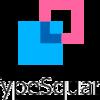 モリサワのWebフォントサービスTypeSquare