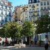 最高の休日:リスボンでの日々