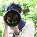 toshiboo's camera