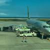 LJ229 PUS→KKJ Economy 北九州発着の国際線