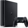 PS4「プレイステーション 4」世界累計実売7,060万台販売