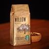 スタバPTRによるコーヒーセミナー ウィローブレンド®