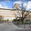 神奈川県!コロナ患者5時間放置で死亡!新型コロナ感染者宿泊療養施設で男性死亡