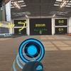 VRボクササイズ(フィットネス) BOXVR 感想