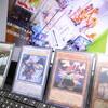 【遊戯王 デッキレシピ】懐かしきデッキ、「BF(ブラックフェザー)」×「ライトロード」=「BFカオスロード」を2020年に作ってみた!!【BFロード】【ライロBF】