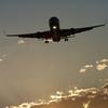ボーイング737MAXにまた新たな欠陥・運航再開は当分無理か