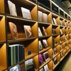 未来の図書館の姿:Copenhagen Central Library