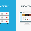 Backends For Frontends(BFF)はじめました