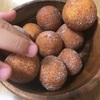 【節約】おからドーナツは超簡単に作れる最高おやつだった