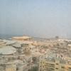 カタール航空のトランジットサービス(デイユースステイ)が最高だった件