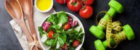 ライザップトレーナーが教える!トレーニング効果を上げる食事のコツ
