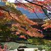 湖東三山(百済寺、金剛輪寺、西明寺)ラン & ウォーク