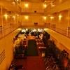「チェンラーイ ホテル(Chaing Rai Hotel)」~チェンラーイ街の中心、ロケーション抜群で千円台で宿泊出来るホテル!!
