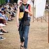 ファッション界で注目の的 ............「J.W.アンダーソン」