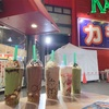 【九州・京都】タピオカが本当に美味しいお店【熊本発】