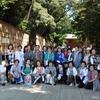 ネットワーカー活動推進大会鹿行ブロック会が開催されました。(平成26年9月2日)